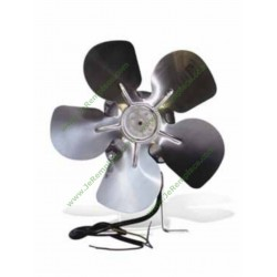 VENTILATEUR 7 WATTS
