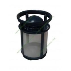filtre fond de cuve 481248058407
