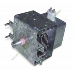 Magnétron 850W AK800J