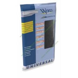 481948048222 Filtre anti-odeurs pour hotte à découper sur mesure