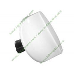 Thermostat 077B6665 de réfrigérateur Brandt 43X0879