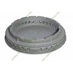 Interupteur marche arret lave linge Whirlpool 481227618276