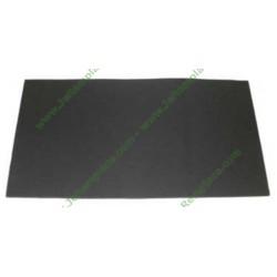 Filtre charbon 481281718355 530X285X10mm pour hotte