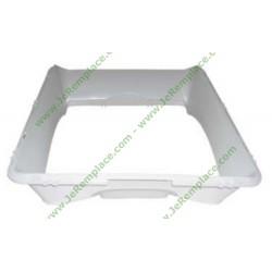 Cache joint de hublot 481245948219 pour lave linge