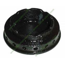 93531440 Chapeau de brûleur auxiliaire pour table de cuisson