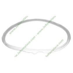 481246688667 Joint de hublot de porte pour sèche linge whirlpool