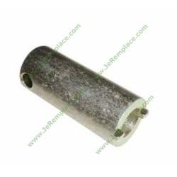 Clef écrou porte injecteur 76X5261 cuisnière et plaque brandt vedette