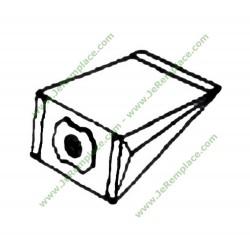 Préssostat membrane lave vaisselle Whirlpool 481227128407