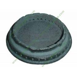 Bouchon de produit rincage lave vaisselle Aeg
