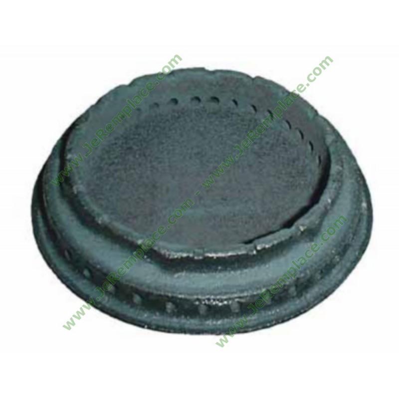 Bouchon de rin age 4006045613 pour lave vaisselle aeg for Produit rincage lave vaisselle