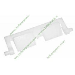 C00021325 Support de poignée de portillon pour réfrigérateur