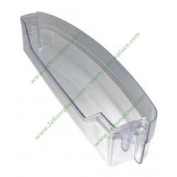 481241829927 Balconnet translucide porte bouteilles pour réfrigérateur
