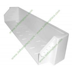 c00032046 Balconnet porte bouteilles pour réfrigérateur