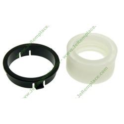 Manchon de flexible 481231048066 pour aspirateur