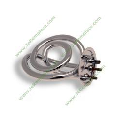 Résistance de chauffe ms-5999457 pour bouilloire 2200 Watts