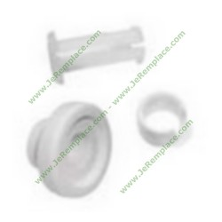 THERMOSTAT VC1 RANCO REFRIGERATEURS 1 PORTE K50P1110