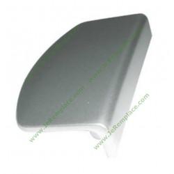 C00065447 Poignée de porte de freezer pour réfrigérateur