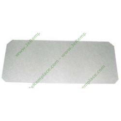 C00628269 Clayette en verre bac légume pour réfrigérateur