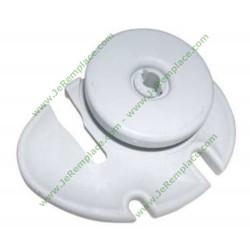 Roulette de glissière droite 50269767005 pour lave vaisselle