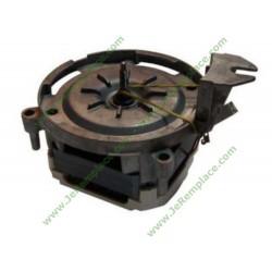 Moteur de lavage lave vaisselle bosch siemens M02124 00645222 00499923
