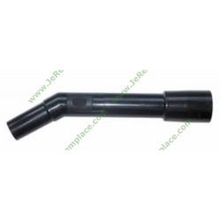 RS-RU2782 Poignée noir RS-RU2782 pour flexible d'aspirateur