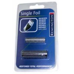 Combipack Single Foil