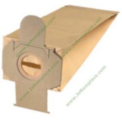Joint de hublot lave linge Bosch