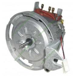 00266520 Pompe de cyclage pour lave vaisselle