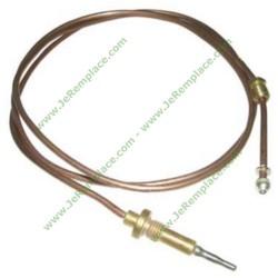 Thermocouple Sole 105cm