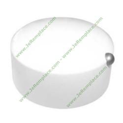 93784167 Manette pour plaque de cuisson