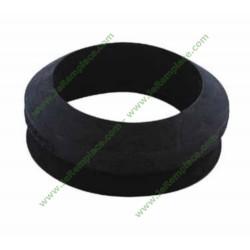 481932568041 Joint de palier v25 pour lave linge