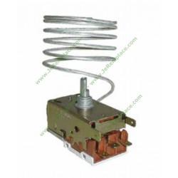 Thermostat de réfrigérateur bosch brandt 00157667 45X5144 6151087H