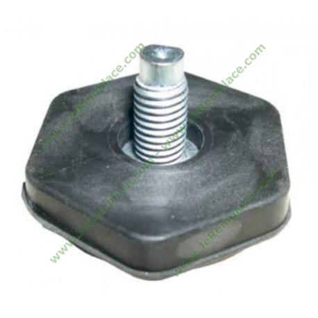 c00087084 Pied M8 Hauteur 2,3 CM pour lave linge