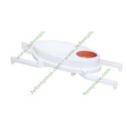 31X9952 Touche pour lave vaisselle brandt thomson vedette