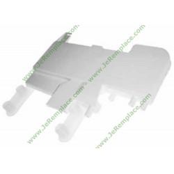 31X2514 Répartiteur pour lave vaisselle