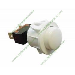 76X4209 Interrupteur lumiere tourne broche 3570381065 pour cusinière