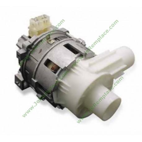 Condensateur permanent 2µf 450v demarrage moteur lave-linge sech