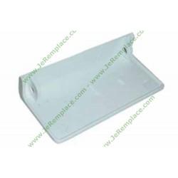 C00023128 Poignée de porte pour réfrigérateur