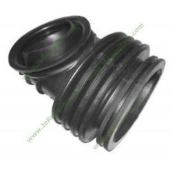 8996451269600 Durite bac cuve pour lave linge