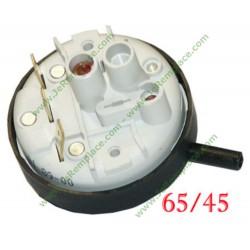 Condensateur permanent 6.30µf 450v demarrage moteur lave-linge s