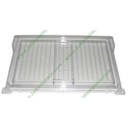 Clayette en plastique 91602621 pour réfrigérateur candy