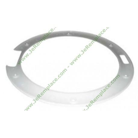 Condensateur permanent 9µf 450v demarrage moteur lave-linge sech
