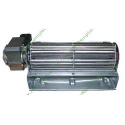 Ventilateur 32W