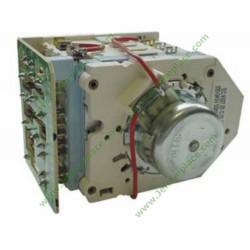 55X6228 Programmateur pour lave linge