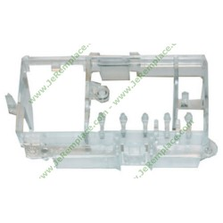 769350131 Support platine pour lave vaisselle