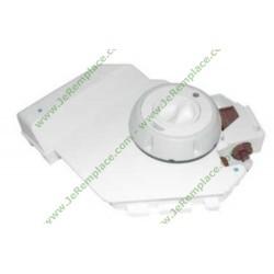 Boite produit lave vaisselle brandt vedette 32X1891 32X1891 31x8400