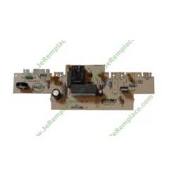 c00258772 Thermostat électronique pour réfrigérateur indésit ariston