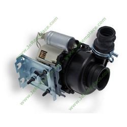 481236158428 Pompe de lavage m202 pour lave vaisselle Whirlpool