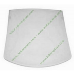 Tamis de filtre 57X2212 pour sèche linge