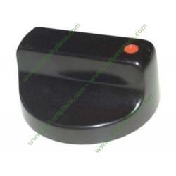 481990704696 Manette brune pour plaque de cuisson